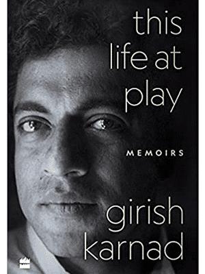 this-life-at-play
