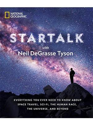 Startalk - Rajat Book Corner